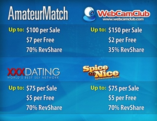 DatingGold-Dating-Offers